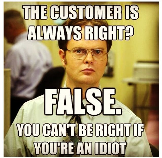 Funny Meme Retail : Exactly cashier problems pinterest retail