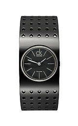 Calvin Klein Women's Grid Collection watch #K8322302