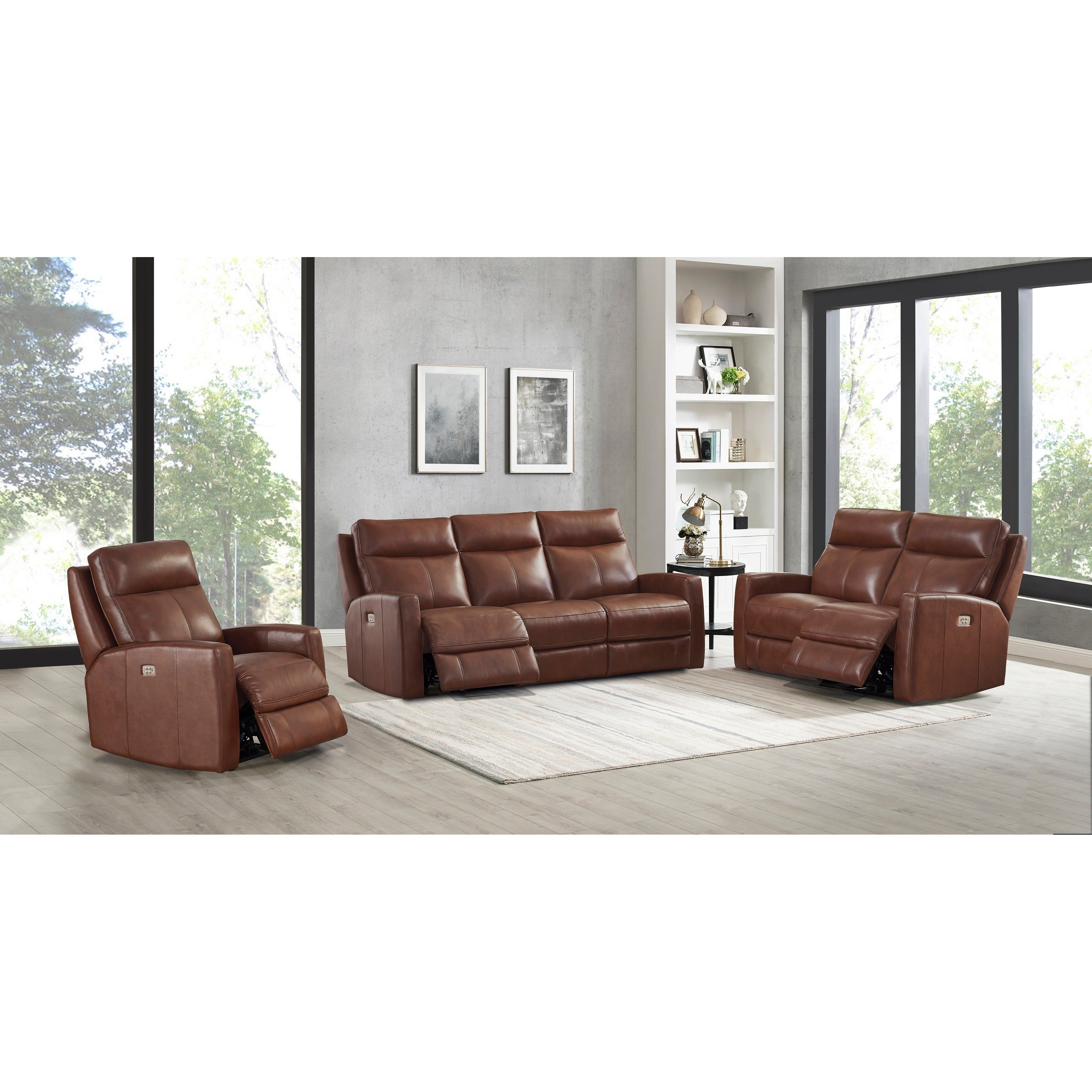 Online Shopping Bedding Furniture Electronics Jewelry Clothing More Power Recliners Living Room Sets Recliner