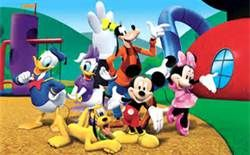 mickey mouse clubhouse - Bing Images