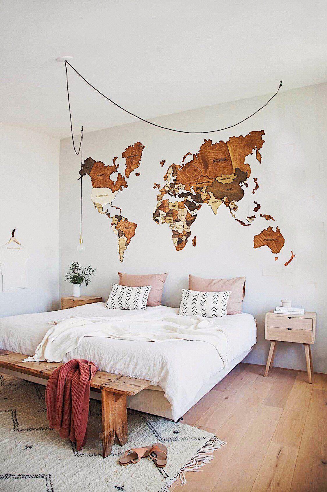 Holz Wand Kunst Detail Der Holzwand Der Abstrakten Kunst Farb