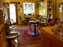 Resultado de imagen para decoracion de cafeterias peque as - Decoracion de cafeterias pequenas ...