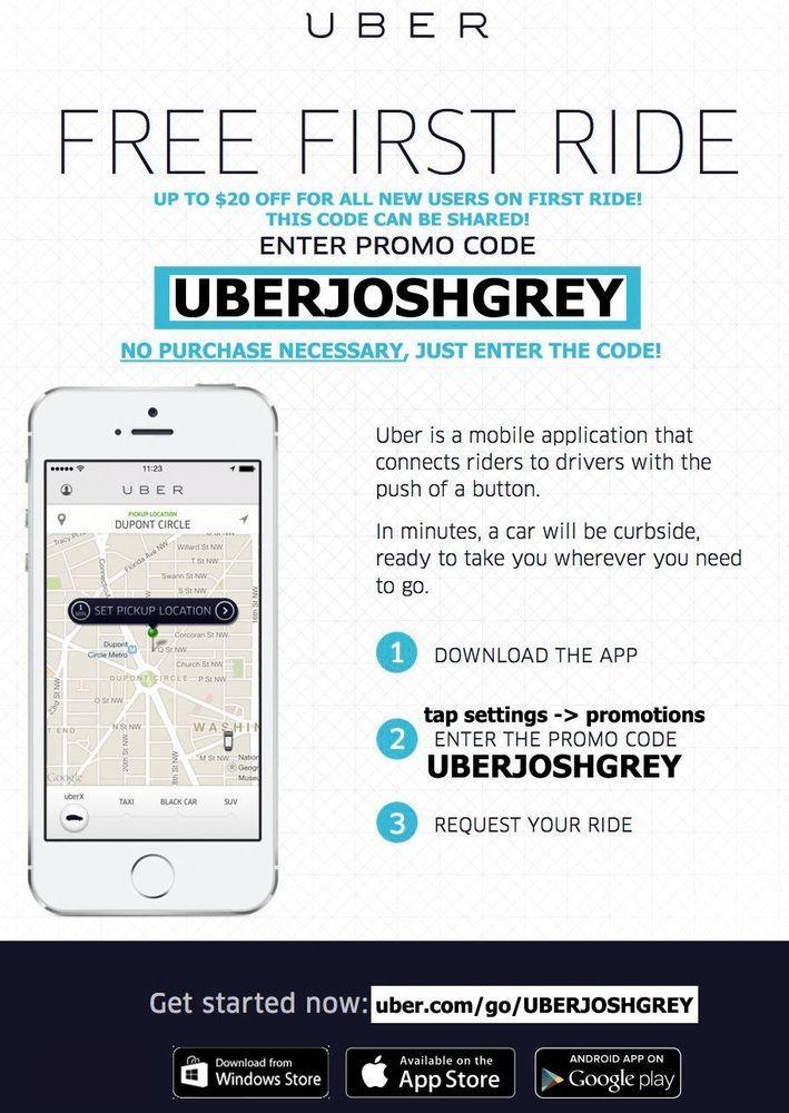 uber deals miami