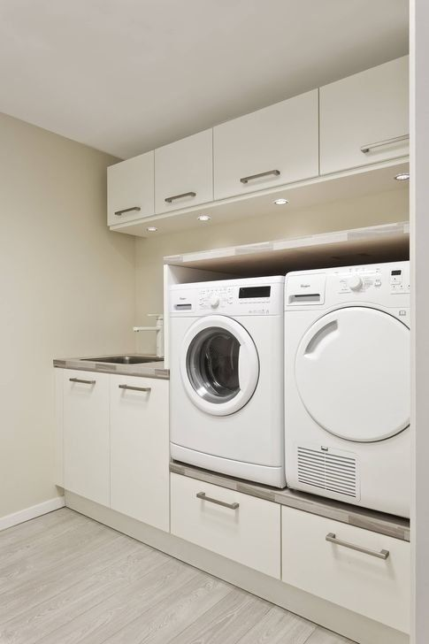 Photo of 99 Fancy Laundry Room Layout Ideas For The Perfect Home