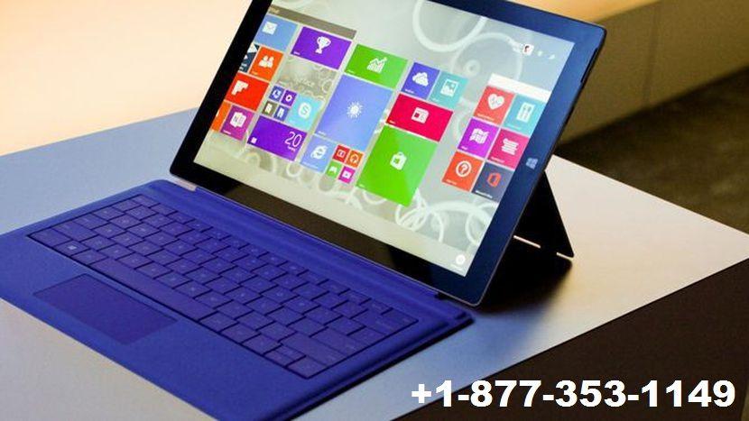 Microsoftsupport Microsofthelp Microsofttechsupport Microsofttechnicalsupport Microsofthelpline Microsofthelpdesk With Images Microsoft Surface Microsoft Surface Pro