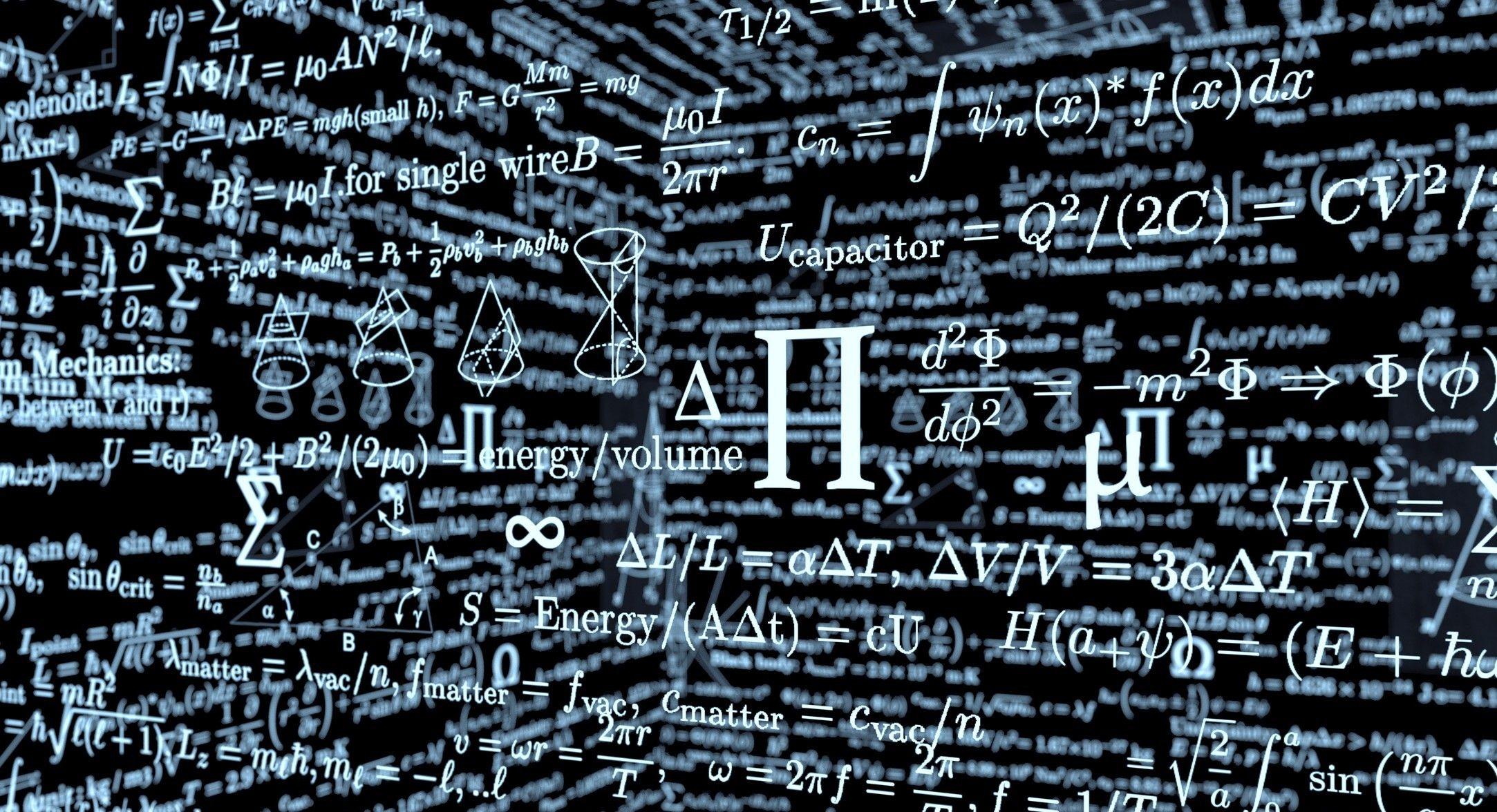 Mathematics Math Tutor Mathematics Math Strategies
