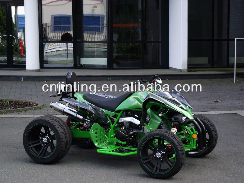 250cc Road Legal Quad Bikes For Sale Japanese Style Quad Bike