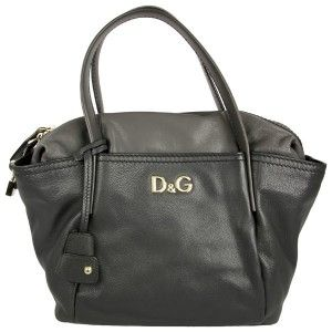 How to Spot a Fake Dolce   Gabbana Handbag  D G  dolceandgabbana  handbags 68e7c6fc7ac9b