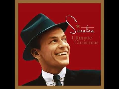 Frank Sinatra Ultimate Christmas 2017 Full Album