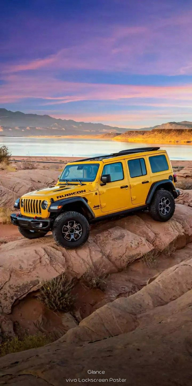 Pin By Sillva Villar On Lock Screen Hd Wallpapers Car Like Etc Jeep Wallpaper Bmw Classic Cars Fancy Cars Ideas for full hd jeep wallpaper for
