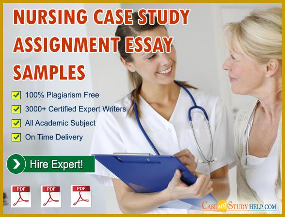 essay writing service free
