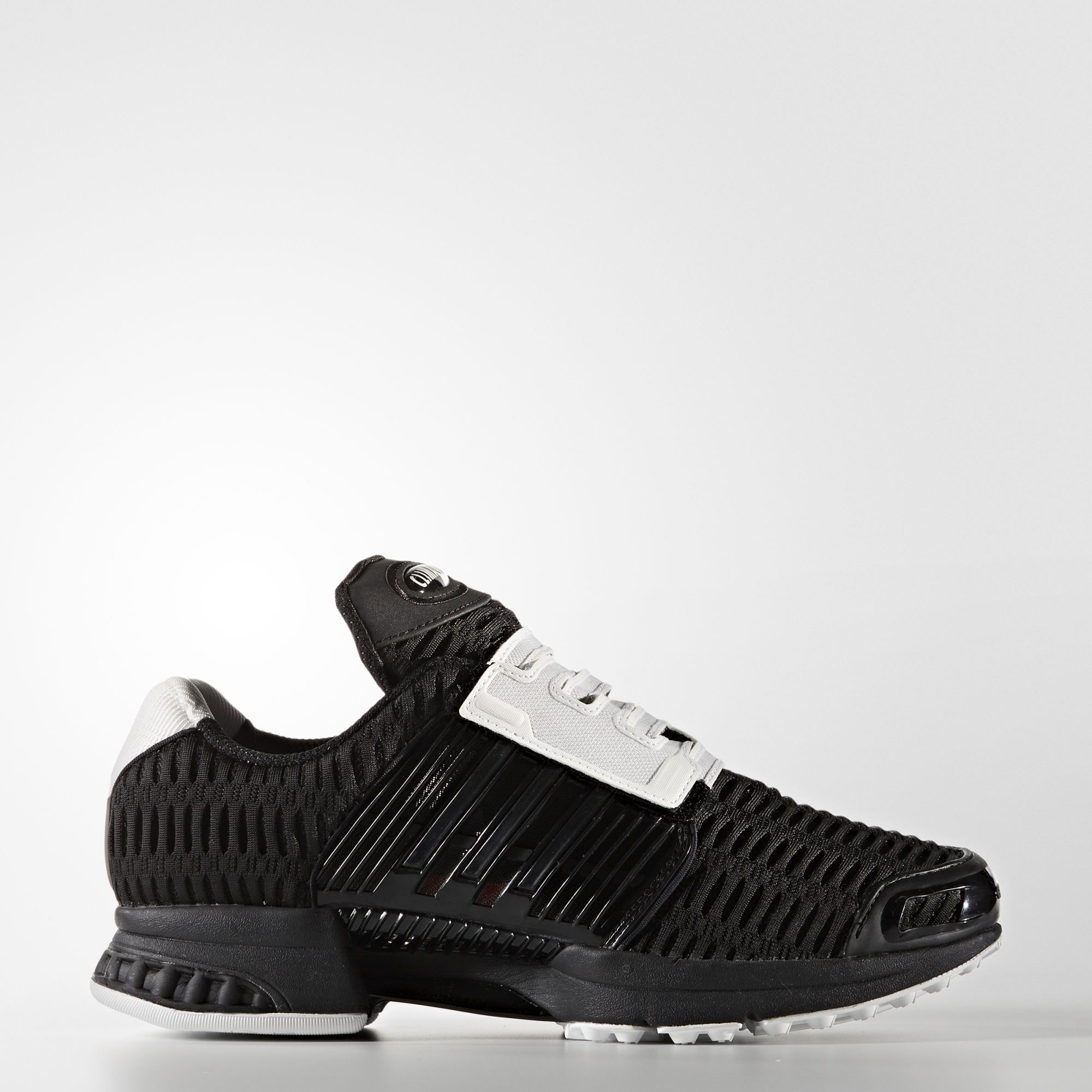 Climacool Shoes | adidas US