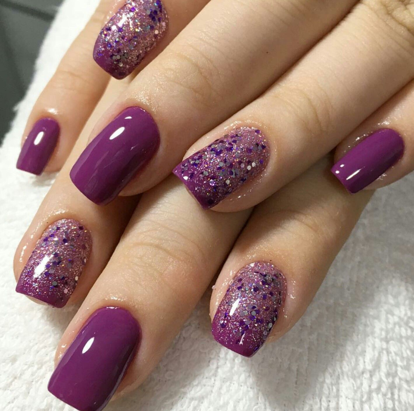 Gel Nail Design Miami: Pin By Yvonne Rodriguez On Nails!!
