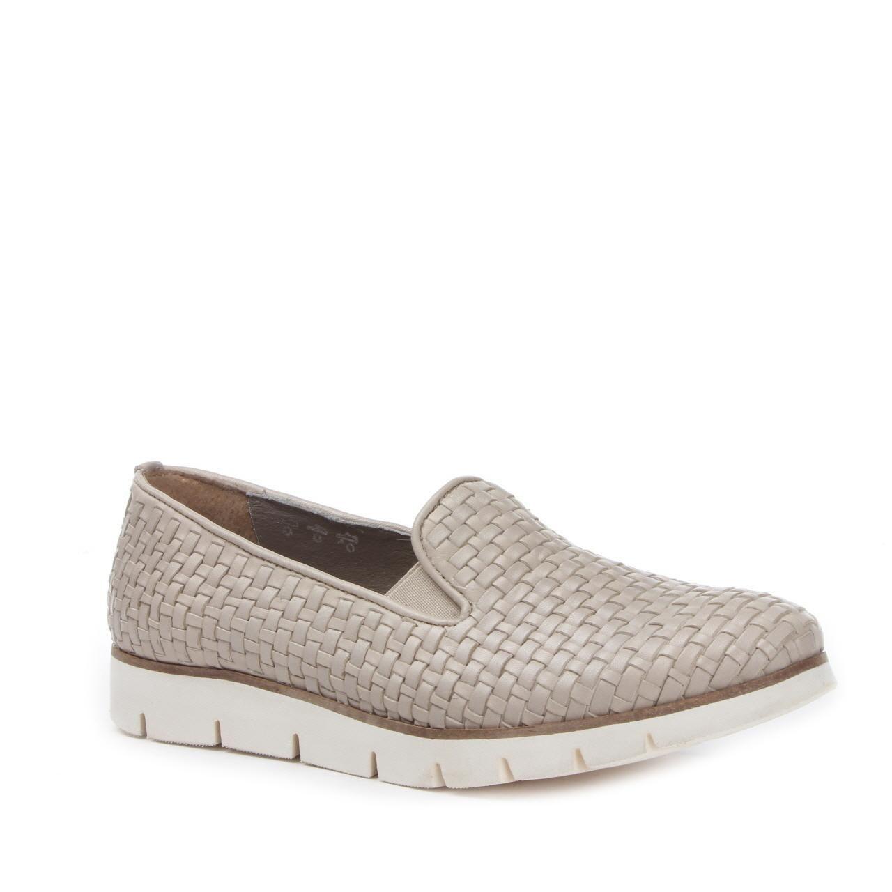 nike air max 90 youth gs schoenen brantano