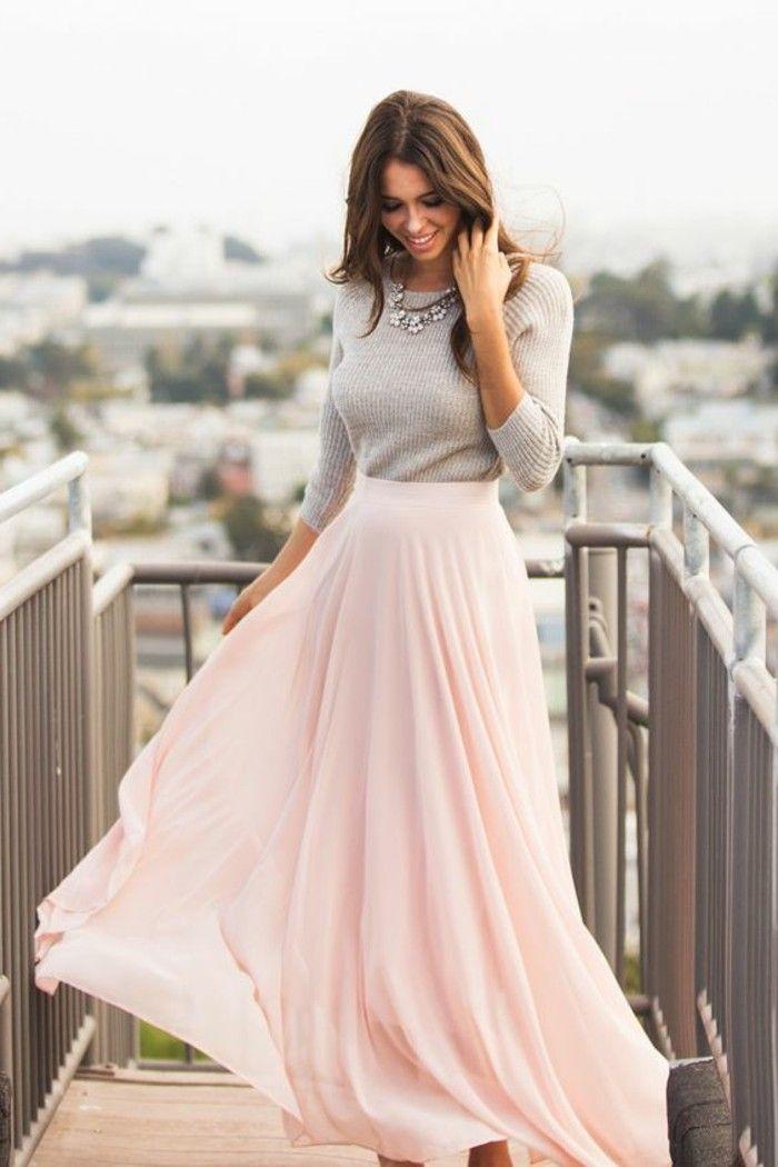blouse femme ete 2016