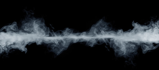 Smoke Stock Photos Royalty Free Images Vectors Video Black Backgrounds Panoramic Stock Photos
