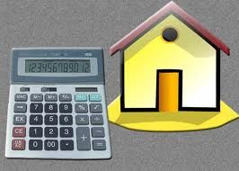 Get The Best Offers For Tata Capital Home Loan In Kolkata Find