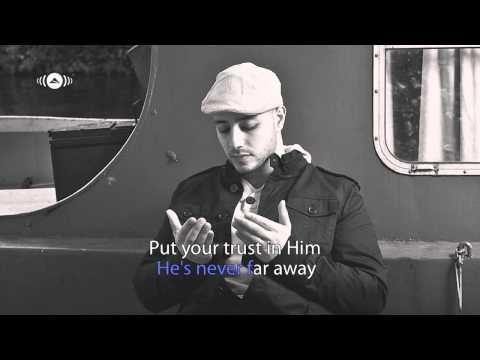Maher Zain Insha Allah English Vocals Only Version Maher Zain Maher Zain Songs Only Lyrics