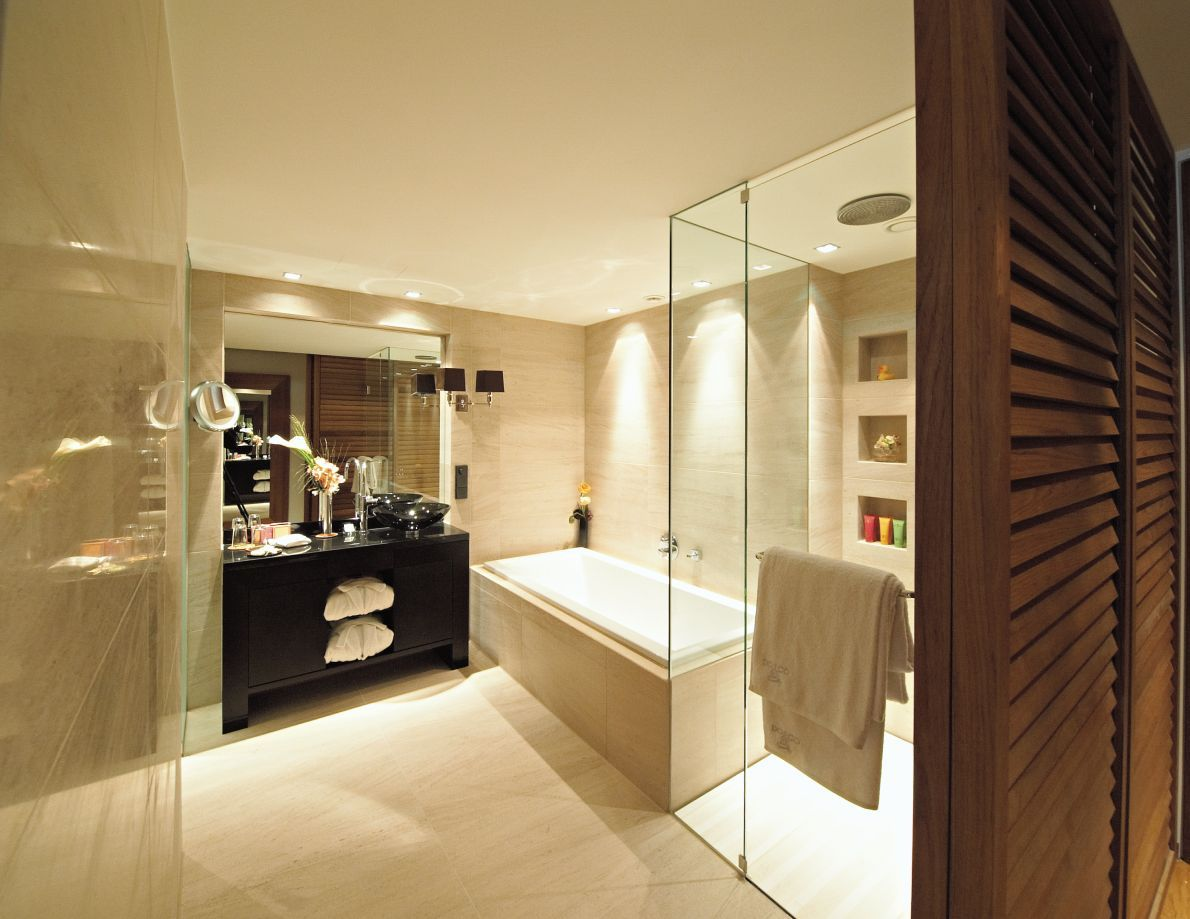 Best 7 Star Hotel Bathroom 5 Star Hotel Bathrooms 5 Hotel 400 x 300