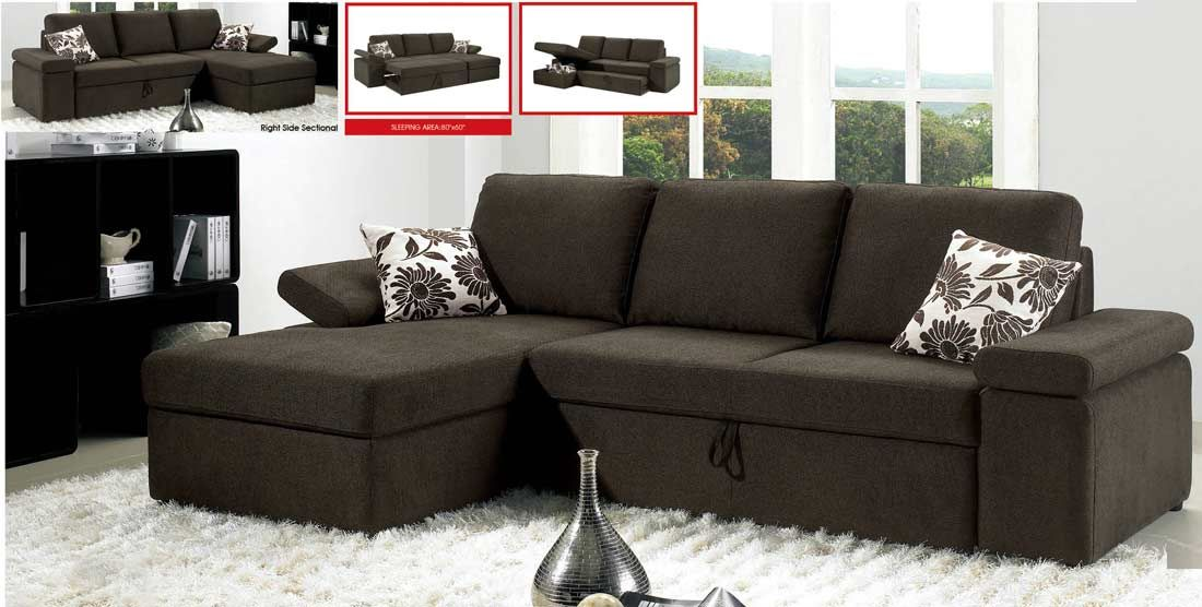 Ordinaire Cool Sofa Bed Sectional , Fancy Sofa Bed Sectional 32 For Your Modern Sofa  Inspiration With
