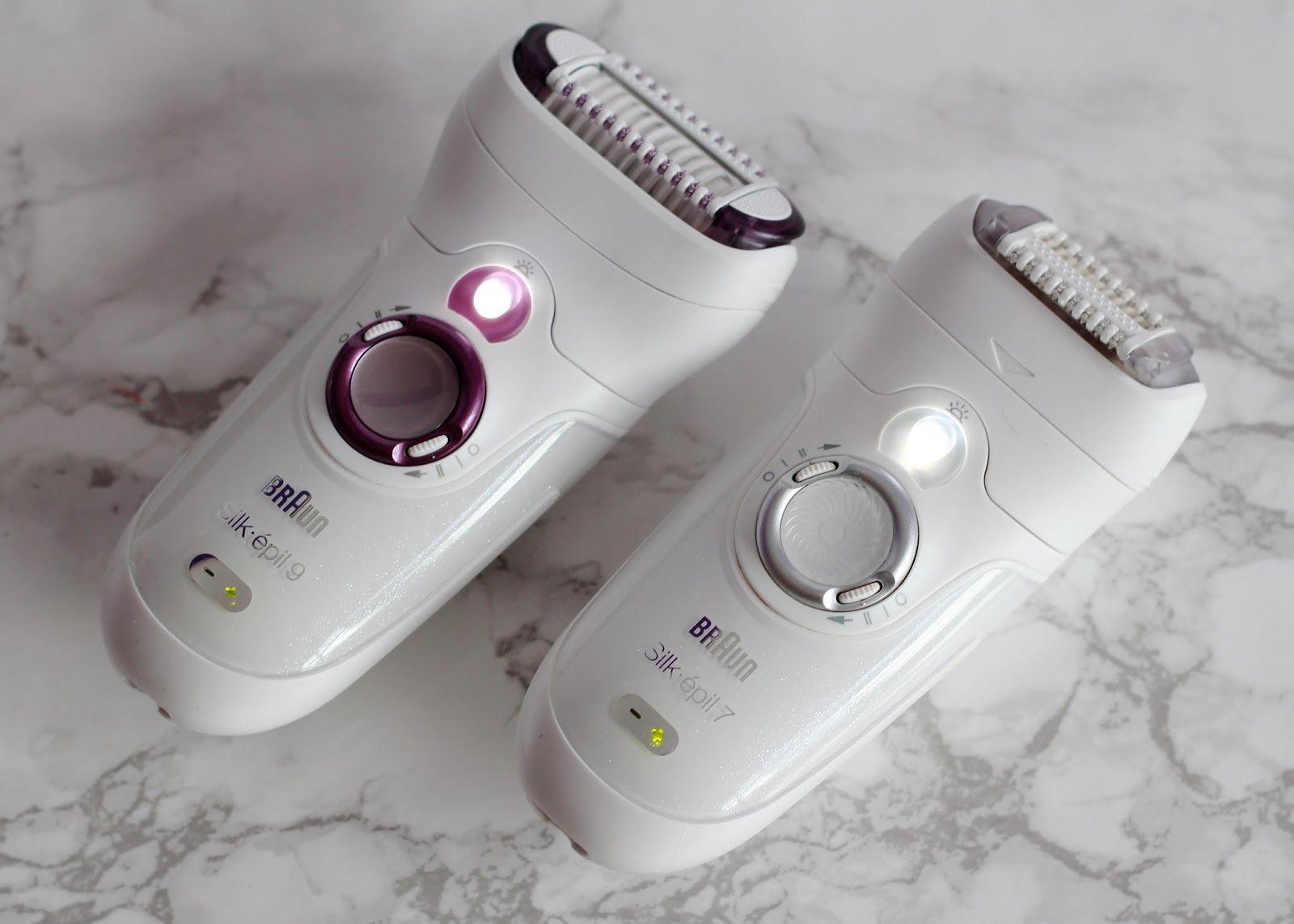 الفرق بين براون سيلك ابيل 7 و 9 والموديلات الاسبق Best Night Cream Best Hair Removal Products Moisturizer For Dry Skin