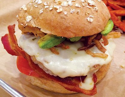 Fast food restaurants near me for 2015, Find Pizza places ...