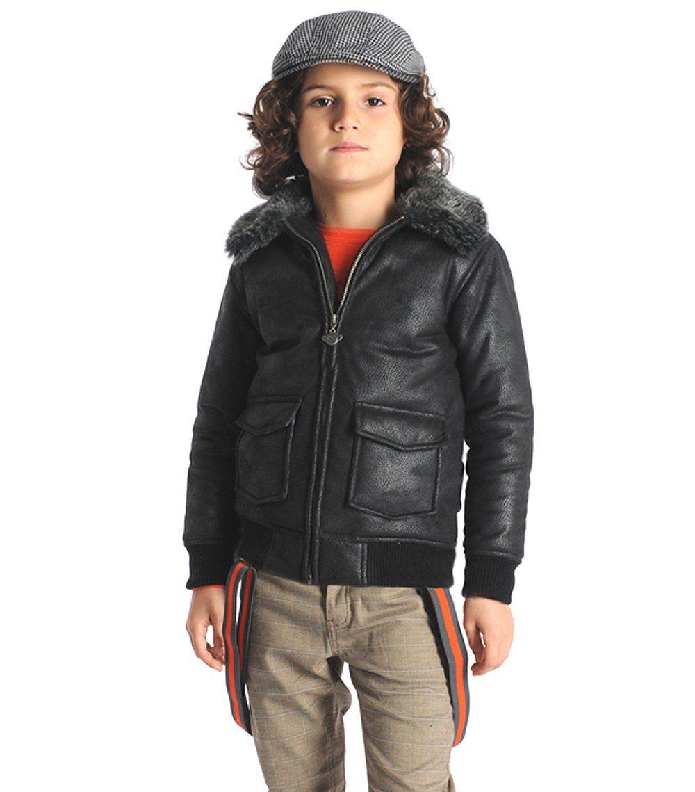 Appaman Kids Boy S Montana Jacket Toddler Little Kids Big Kids Black Outerwear 7 Little Kids Boys Outerwear Jackets Appam Black Outerwear Jackets Big Kids [ 1139 x 1000 Pixel ]