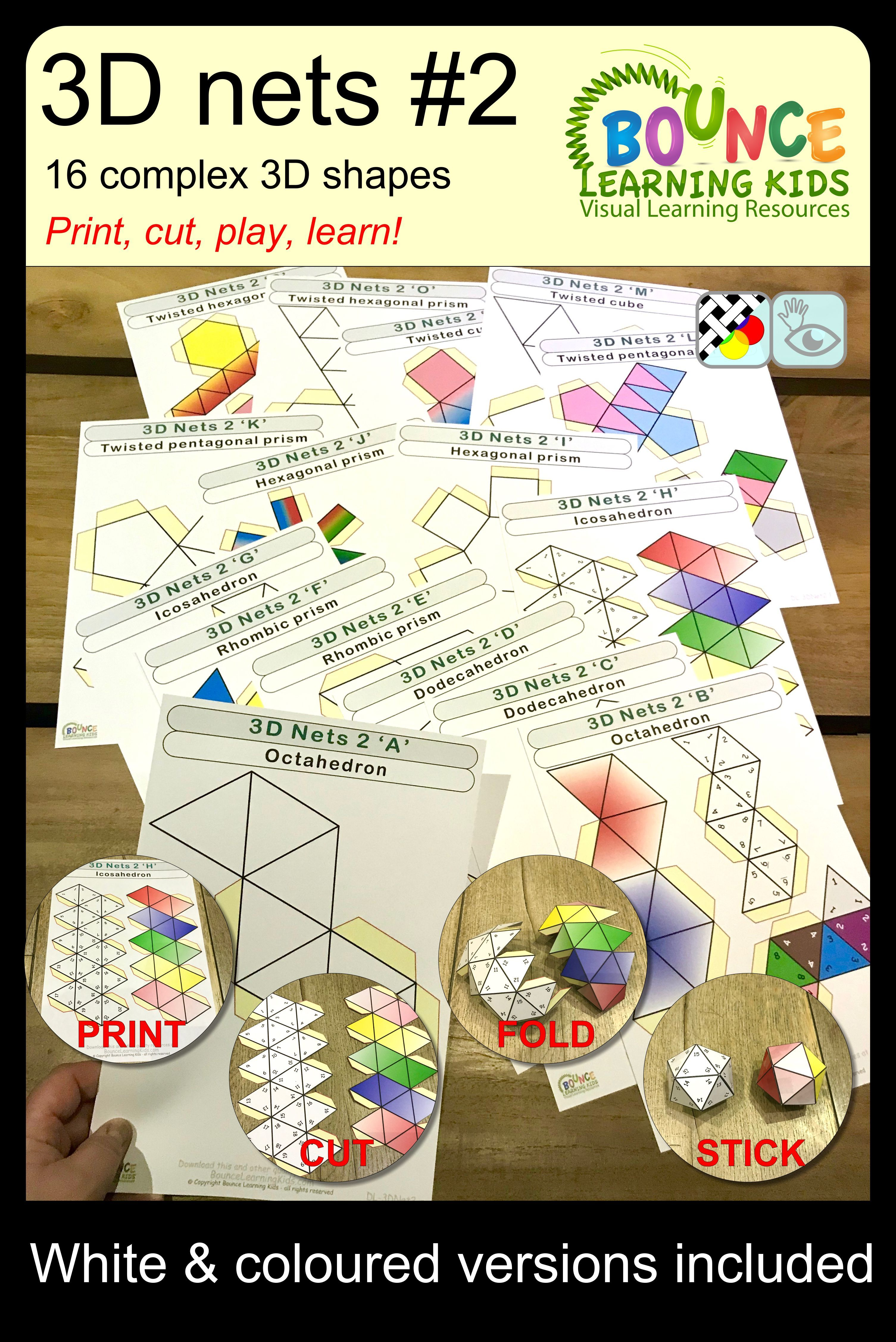 Pin On Awesome Tpt Resources