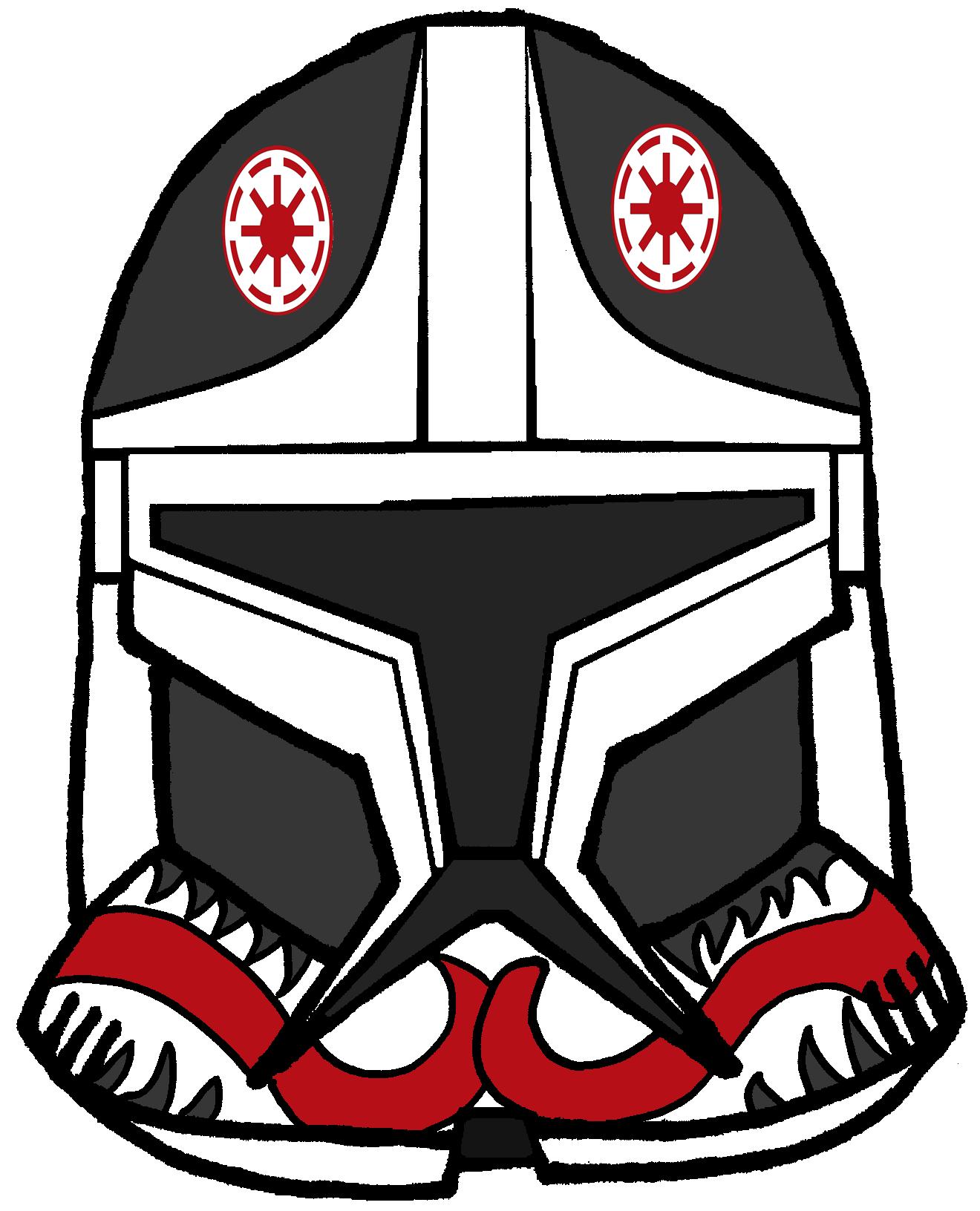 Clone Pilot Helmet Matchstick Star Wars Helmet Star Wars Art Clone Trooper Helmet
