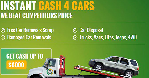 Instant Cash For Cars We Beat Competitors Price. Call