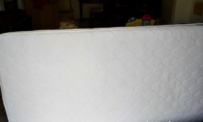 Matras Laten Reinigen : Matras reinigen handiggg! pinterest matras vlekken en eenvoudig