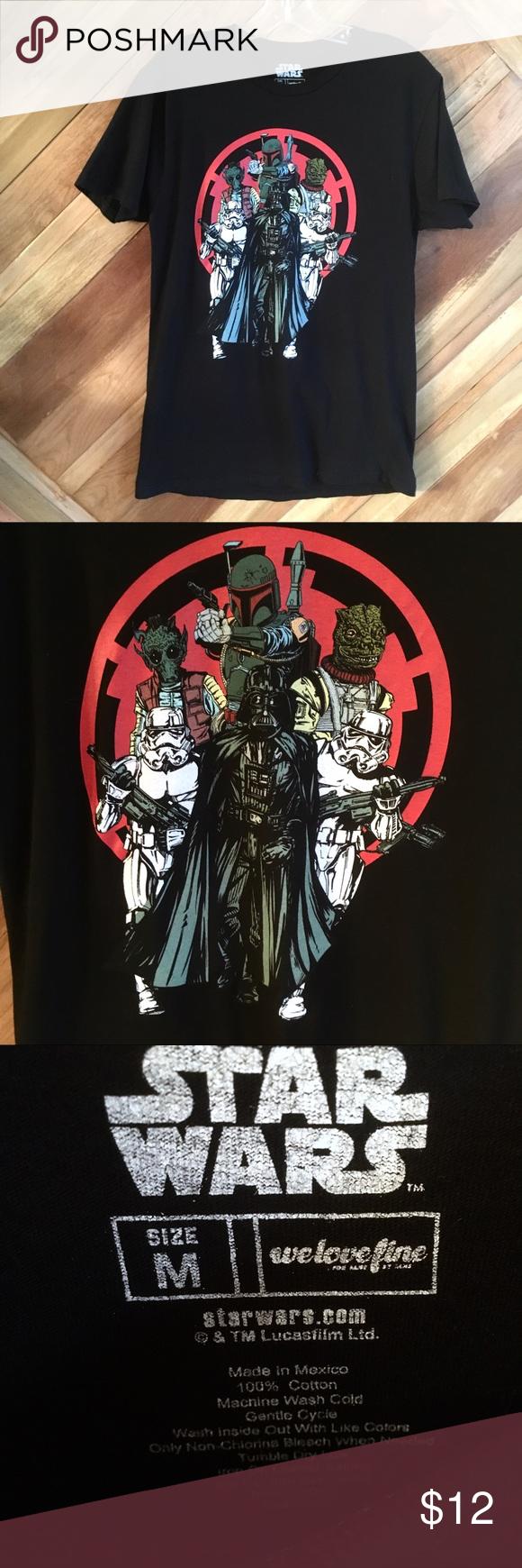 Star Wars Darth Vader Shirt Star Wars Darth Star Wars Darth Vader Darth Vader Shirt [ 1740 x 580 Pixel ]