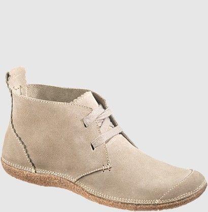 Mindset Chukka Women S H506919 Hushpuppies Womens Casual Boots Desert Boots Women Boots
