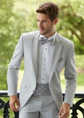 Imagini pentru trajes de novio para boda  daf7c7dbab67