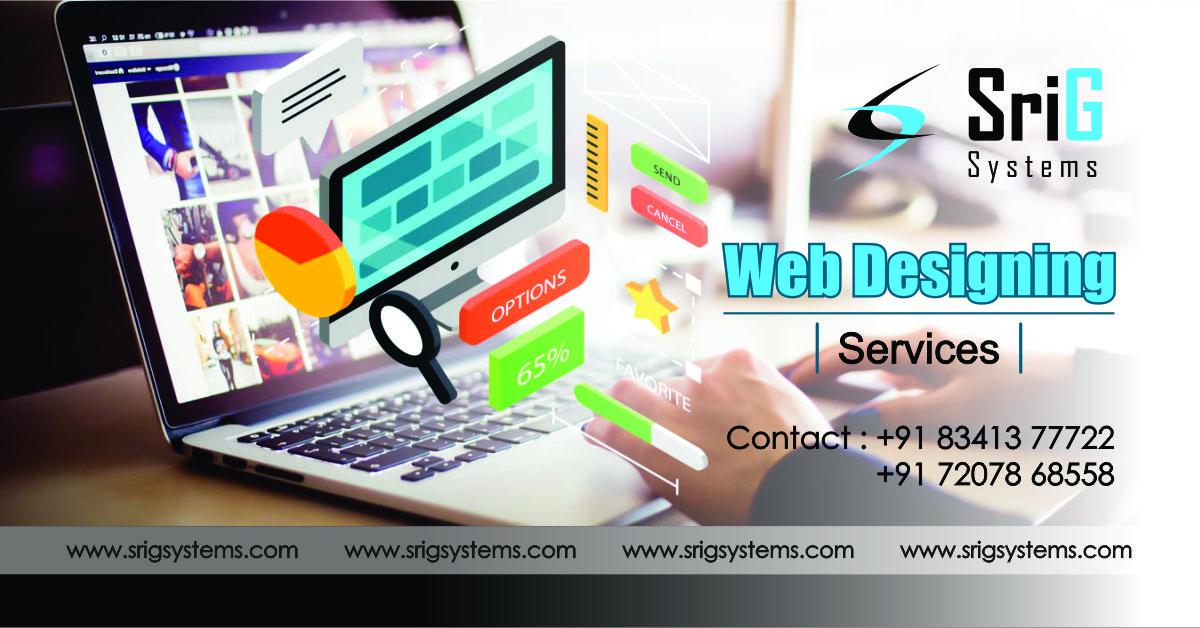 Our Specialization Web Design Services Hyderabad Web Development Services Hyderabad Website Re Design Services Hy Web Design Service Design Web Design Services