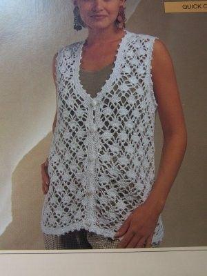 Bernat+Free+Crochet+Patterns | New Bernat Crochet Patterns 1291 ...