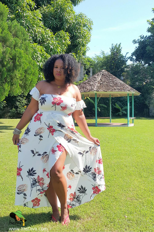 Backyard Wedding Guest Dress Ideas