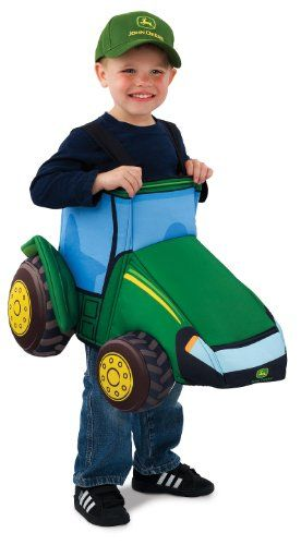 John Deere Child Costume Size (4-6) Time AD Inc.,http://www.amazon.com/dp/B005O6UFQ4/ref=cm_sw_r_pi_dp_39x.rb1BD391FDQJ