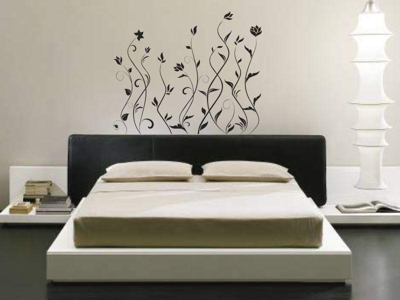 resultado de imagen para murales decorativos para paredes