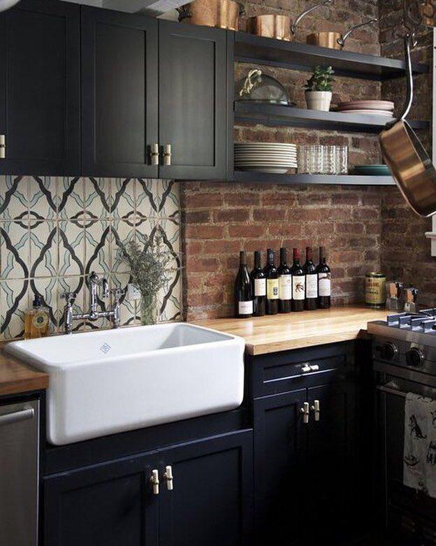En güzel mutfak paylaşımları için kanalımıza abone olunuz. http ...