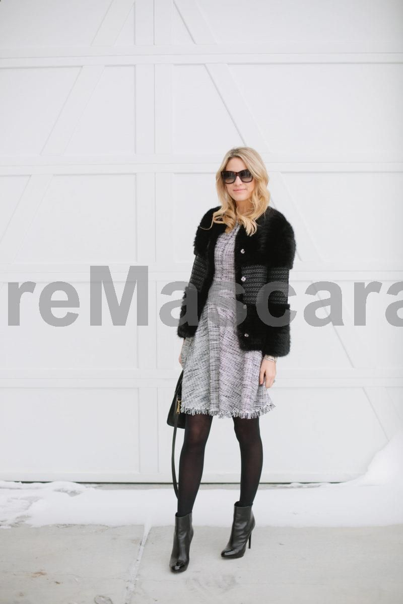 Tweed… | Ivory Lane #pantyhose #sexy #ladies #women #ladyproducts #lush #smooth #fashion #stunning #legs #glamour