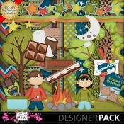 Designer - Touched By A Butterfly Page 33 | MyMemories
