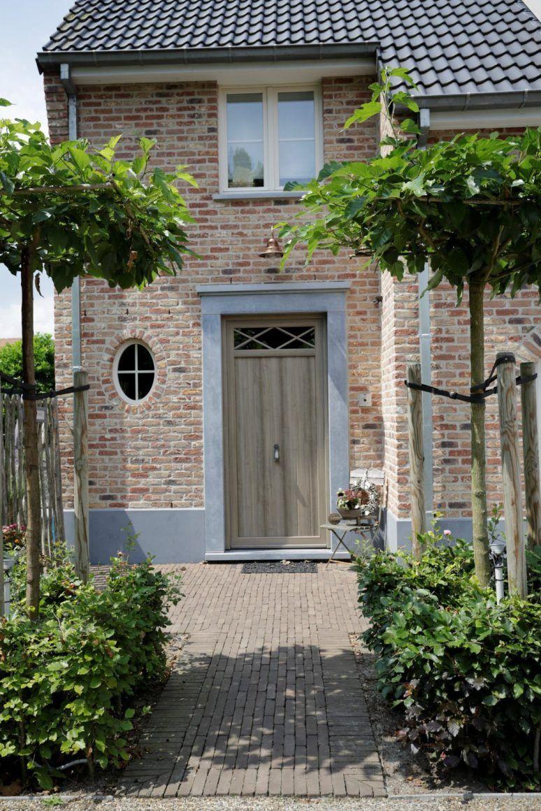 Photo of Co-op here je landelijke woning of huis op maat | Huysman Bouw