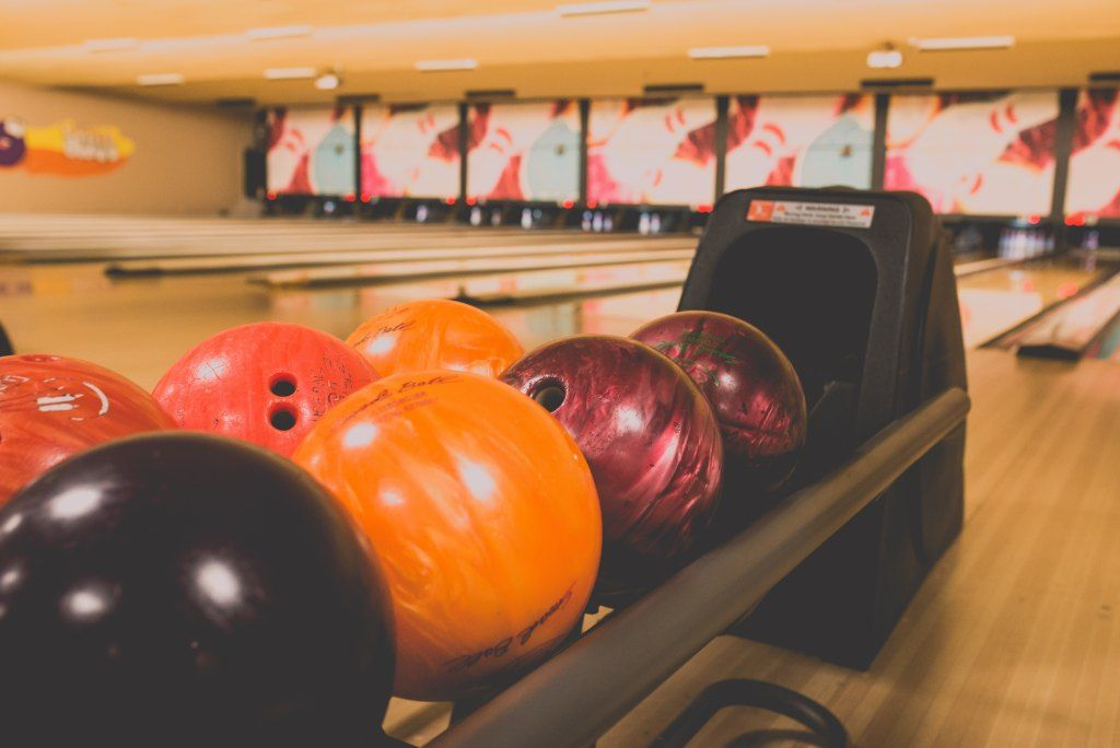 Free Bowling for Kids All Summer Long How to Score This