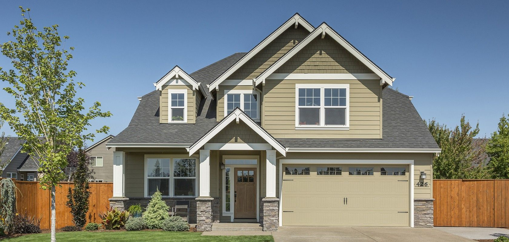 Plan 2230ce The Morecambe Craftsman House Plans House Plans Craftsman Style House Plans