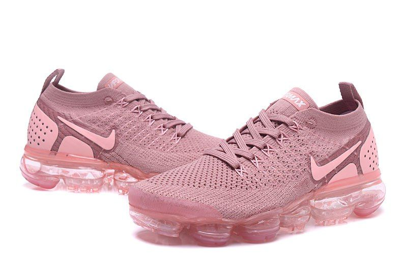 competitive price 4188d 5889f TÊNIS NIKE AIR VAPORMAX 2018 FEMININO