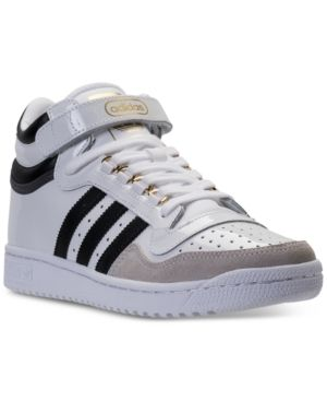 adidas Originals from hombres Concord Ii Mid Casual Zapatillas from Originals Finish 6d8987