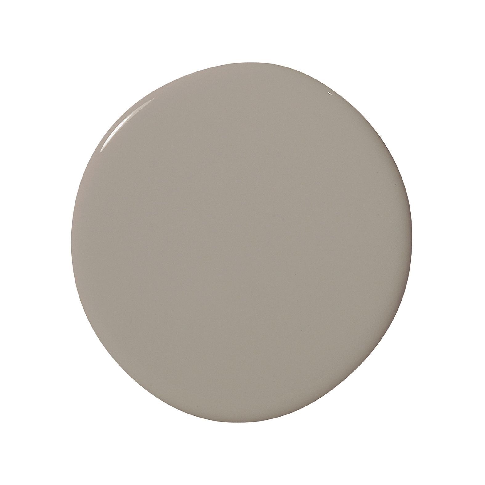 Is Taupe Grey: Mushroom A Warm, Delicate Shade That Is Equal Parts Taupe