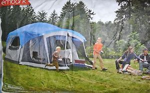 Find More Greatland 2 Room Dome Tent With Screen Porch At & Greatland 2 Room Tent With Screened Porch - Best Tent 2017