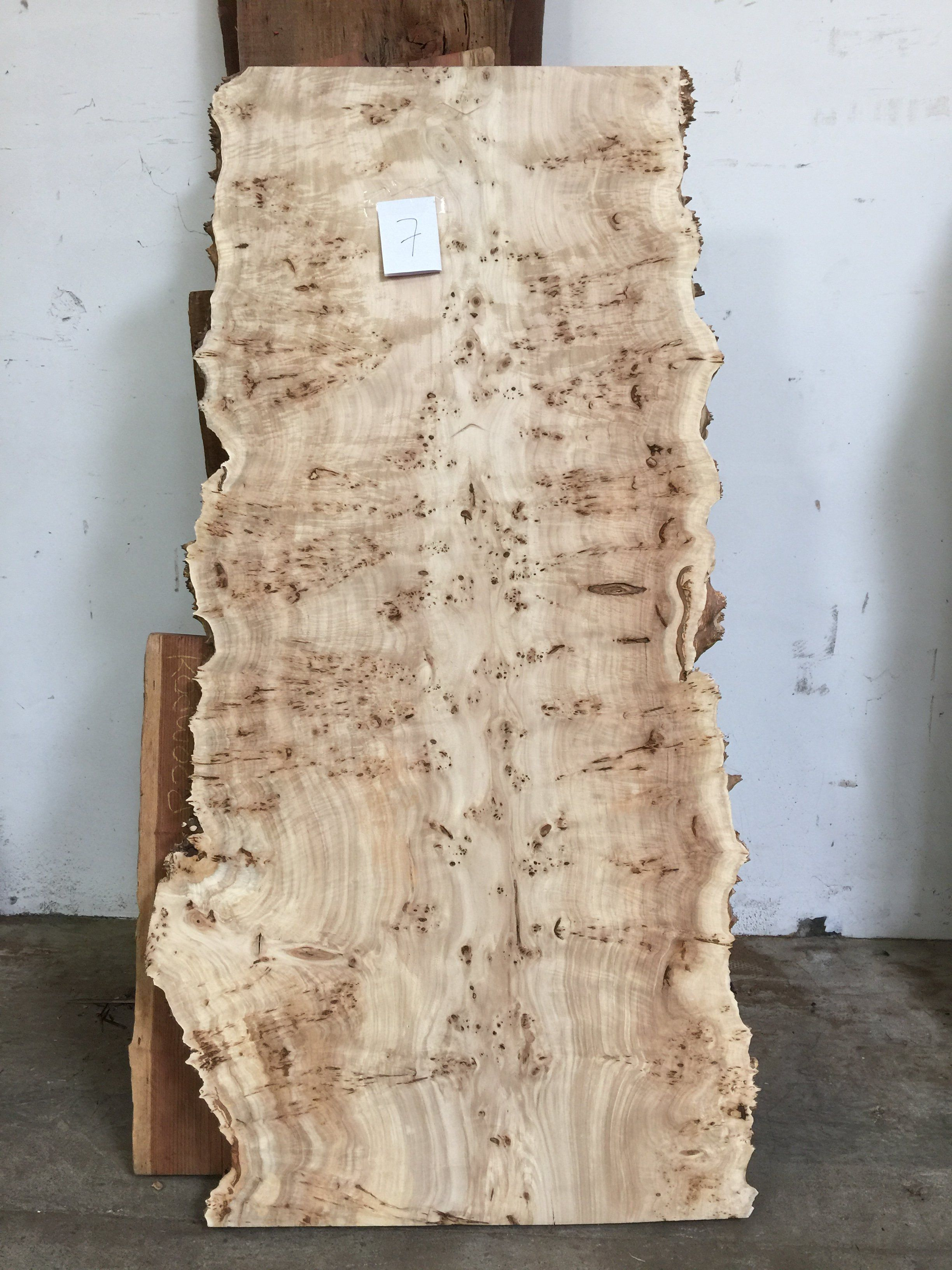 Pin On Awesome Lumber And Slabs